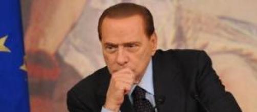 Amnistia e indulto, Berlusconi e Renzi, news 27/11