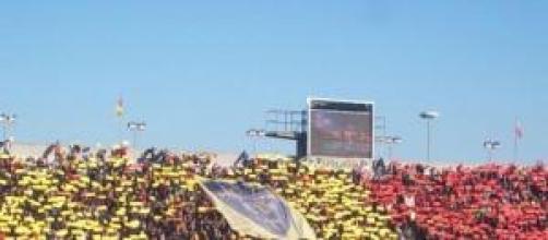 Calcio-scommesse, condannato Pierandrea Semeraro