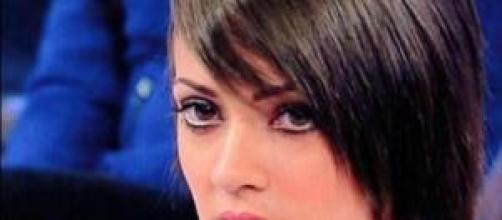 Ecco le anticipazioni su Teresa Cilia