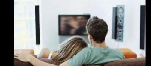 Guida tv per la serata di giovedì 27 novembre 2014