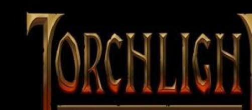 """""""Torchlight"""" será gratuito durante un tiempo"""