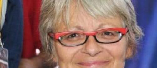 Legge Stabilità e pensioni, critiche Furlen Cisl