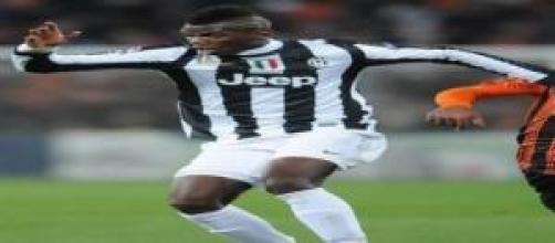 Pronostici Serie A 13^ giornata