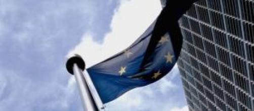 Sentenza Corte europea assunzione precari scuola