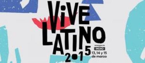 Son ya 16 ediciones del Vive Latino.