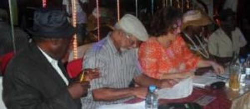 Un Jury de fort calibre au FIMU-GUIGOLO 2014