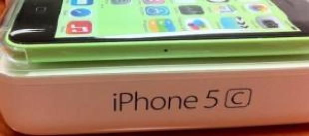 Apple cesará su producción