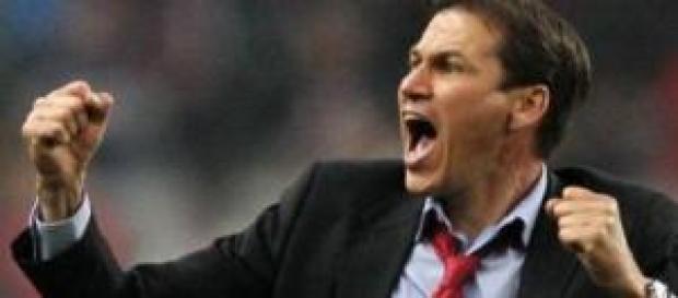 Che gara sarà Roma-Inter del 30/11/2014?