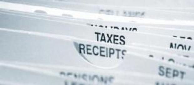 evasão fiscal - tributos- reguladores