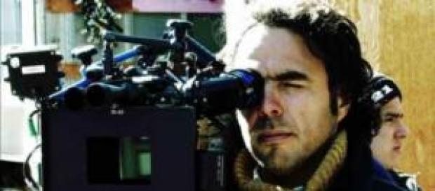 "González Iñárritu, por un Oscar con ""Birdman""."