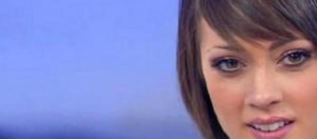 Gossip Uomini e donne, news: Teresa Cilia