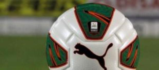 Novara-Mantova, Lega Pro, 15^giornata