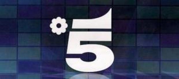 Palinsesto canale 5 dicembre 2014 e gennaio 2015