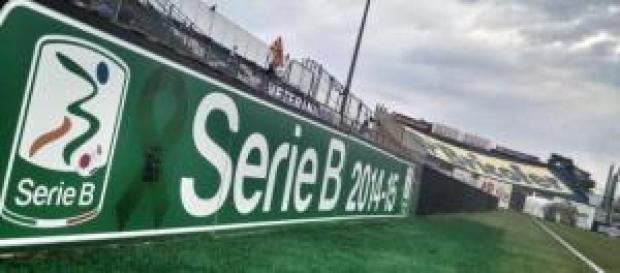 Serie B 16^ giornata, gare del 29/11