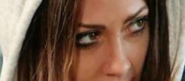 Teresa Cilia e la sua furiosa reazione