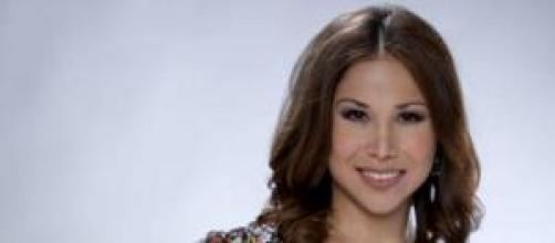 Bianca Marroquín desea conquistar México