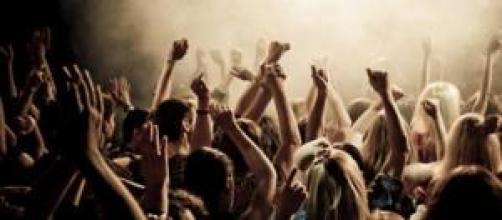 Concerti di Jovanotti per il 2015