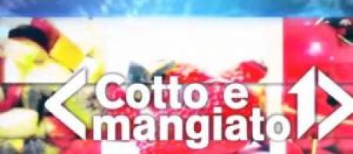 Cotto e Mangiato, la ricetta di oggi 28 novembre