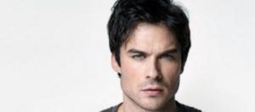 El complicado momento que vive Damon
