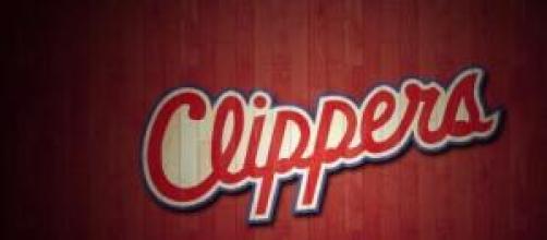 Imagen de los Angeles Clippers.