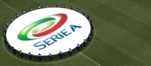 Probabili formazioni Roma-Inter.