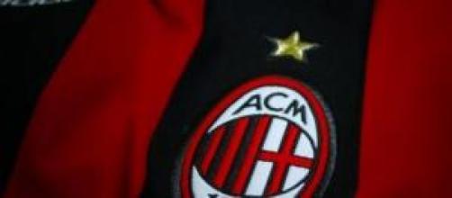 Pronostico Milan-Udinese, goleada dei rossoneri?