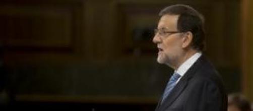 Rajoy defiende más control contra la corrupción