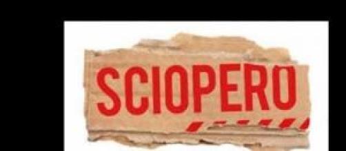 Sciopero pubblico impiego: lunedì 1° dicembre 2014