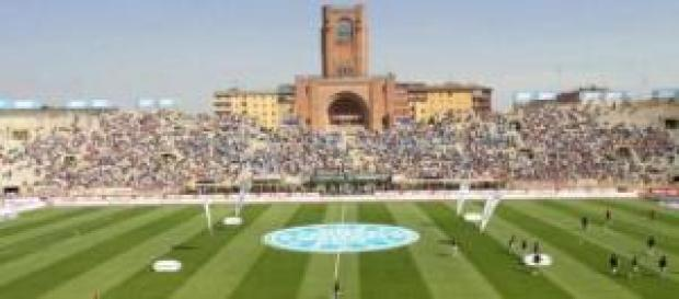 Bologna-Bari del 30/11 alle 12:30