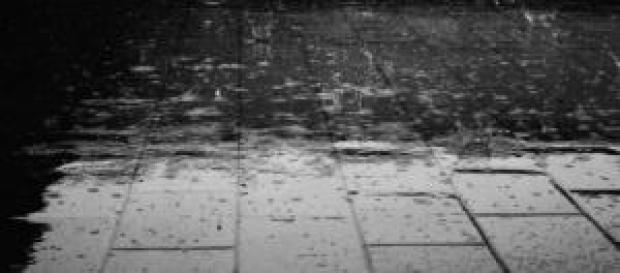 Chuvadas voltam a criar complicações em Lisboa