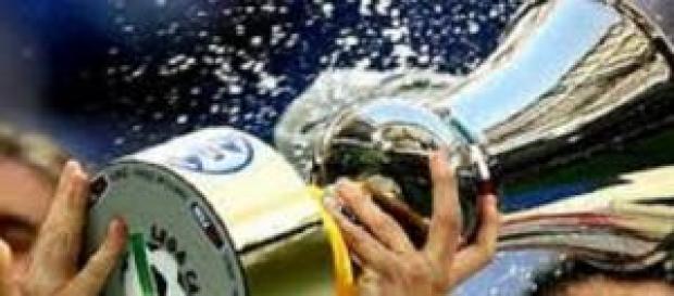 Coppa Italia, quarto turno eliminatorio