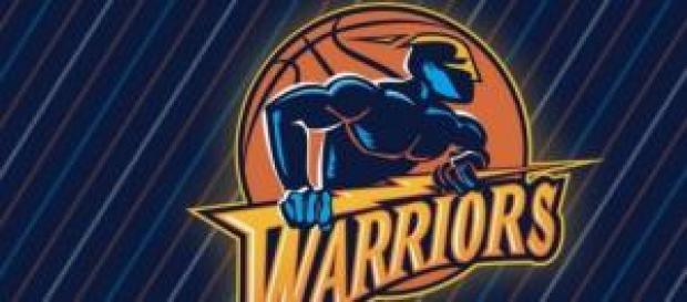Imagen de los Golden State Warriors.