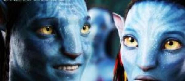 James Cameron prepara los nuevos Avatar