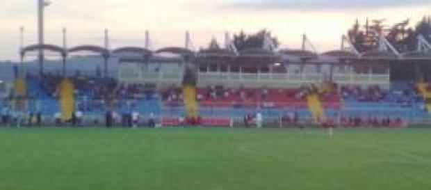 Lega Pro Girone B partite pronostici e classifica.