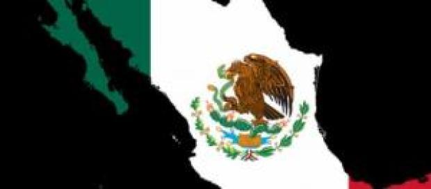 México intenta hacer limpia con la corrupción.