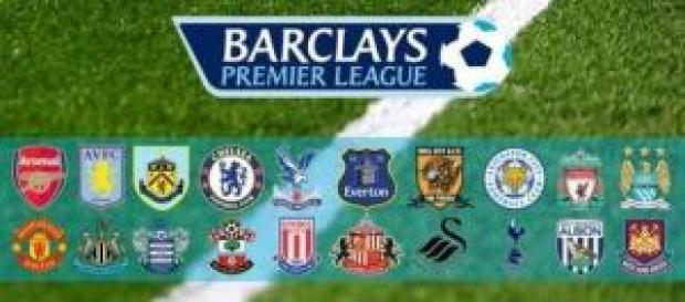 Premier League, 13^ giornata del 29-30/11