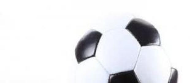 Pronostici Pescara-Lanciano Serie B.