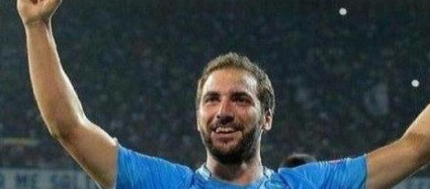 Orari Tv 11 dicembre di Inter, Napoli, Torino
