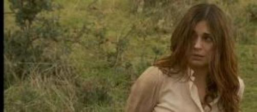Anticipazioni il Segreto seconda stagione: Mariana