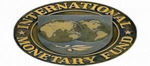 Fondo Monetario Internacional confía en México