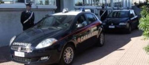 Reggio Calabria: lite sfocia in omicidio.