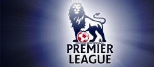 Southampton-Manchester C.pronostici Premier League