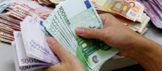 Acconto Irpef 2014: calcolo e pagamento F24