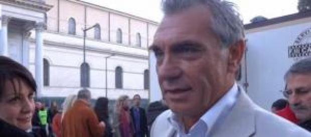 Antonio Jorio sarà cacciato dal Uomini e Donne?