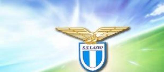 Diretta tv, streaming di Chievo-Lazio: formazioni.