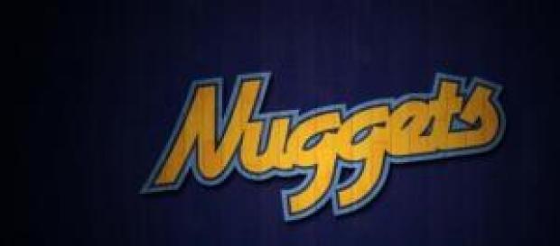 Imagen de los Denver Nuggets.