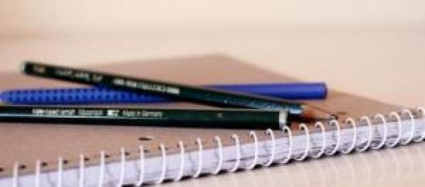 Material escolar 2015: veja dicas