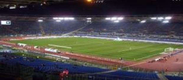 Orari e diretta tv Roma-Inter del 30/11/2014