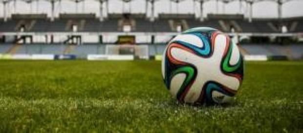 Risultati Serie B calcio oggi: classifica