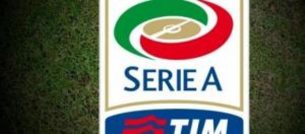 Serie A partite di oggi 29 novembre